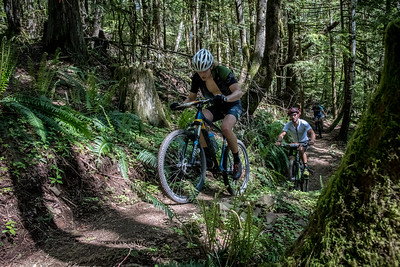 Vedder Mountain Classic 2018. May 12, 2018. Photo By: Scott Robarts