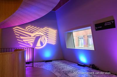 nederland 2020, groningen, eurosonic noorderslag, ducan art