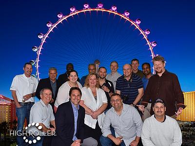 Vegas '18