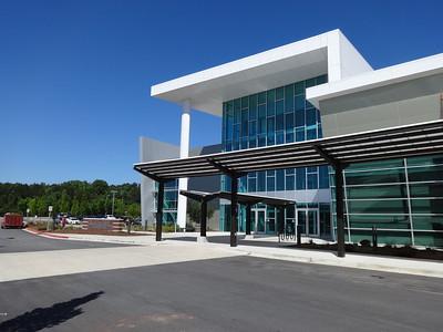 Epi Center