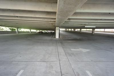 Perimeter Plaza