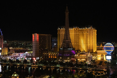 Vegas2021