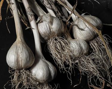 garlic vibrance 3925