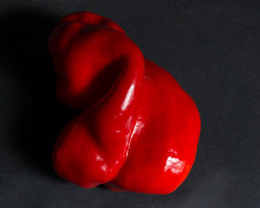 pepper _3928