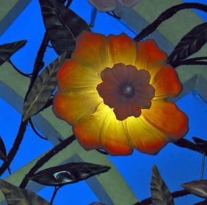 FlowerRep