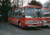 BT-YPB843T-1979