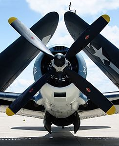 Helldiver prop 0456