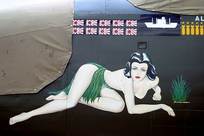 B-25 nose art close up0469_edited