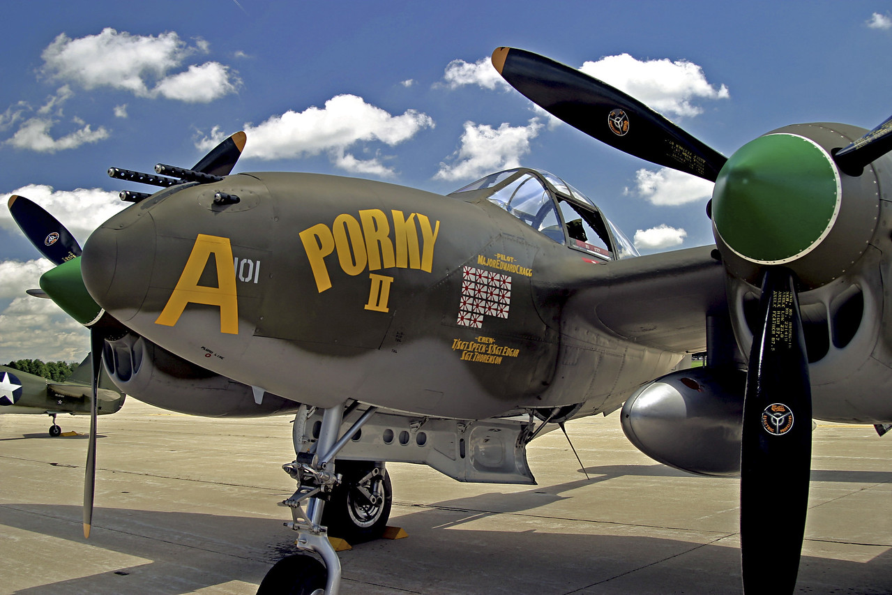 P-38 nose art 0437_edited