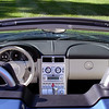 Jeff's 2006 Chrysler Crossfire Limited Roadster #66982<br /> August 2007 - August 21, 2010<br /> Traded with only 6094 miles