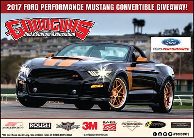 MustangGiveaway_Jun17.indd