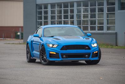RS3 Grabber Blue