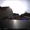 Front Camera Image from Blackvue DR650S-2CH Dash Camera