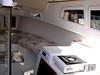 newboat09