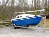 newboat07