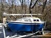 newboat10