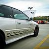 NOS Energy Drink's Fast Five Car Meet/Show & Movie Premiere