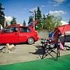 Stance Wars July 4th 2011 - Bellevue WA