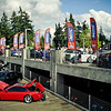 Stance Wars July 4th 2011 - Bellevue WA