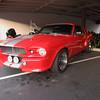 Cars_20-03-11_0006