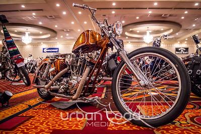 BikeShow2016_03©UTM2016