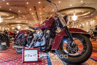 BikeShow2016_15©UTM2016