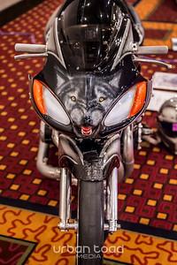 BikeShow2016_09©UTM2016