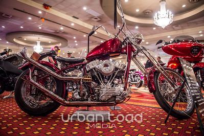 BikeShow2016_37©UTM2016