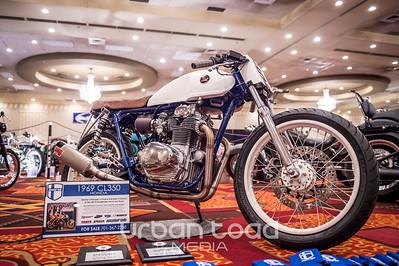 BikeShow2016_43©UTM2016
