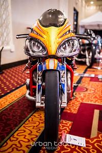BikeShow2016_11©UTM2016