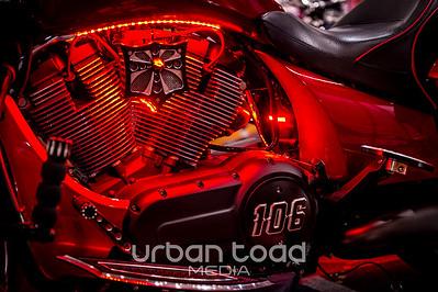 BikeShow2016_38©UTM2016