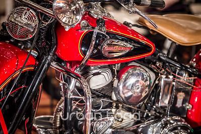 BikeShow2016_21©UTM2016