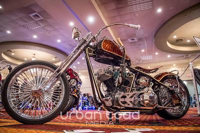 BikeShow2016_31©UTM2016