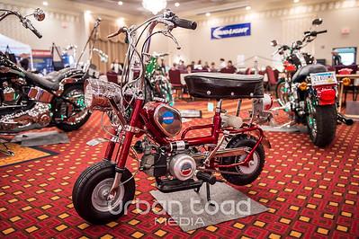 BikeShow2016_17©UTM2016