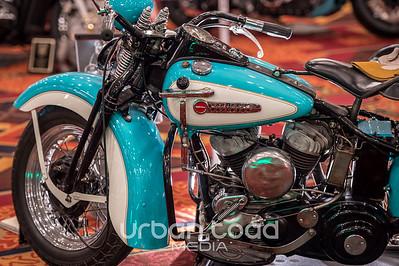 BikeShow2016_25©UTM2016
