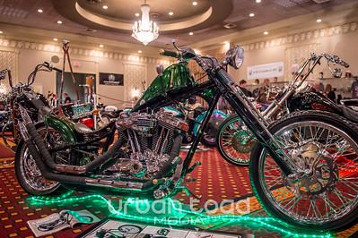 BikeShow2016_30©UTM2016