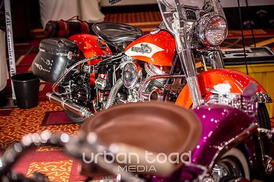 BikeShow2016_42©UTM2016