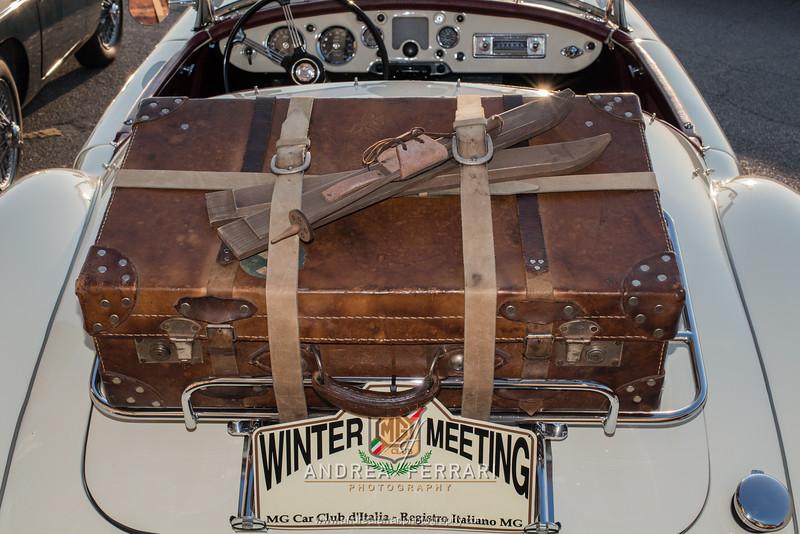 MG winter meeting 2016 (31)