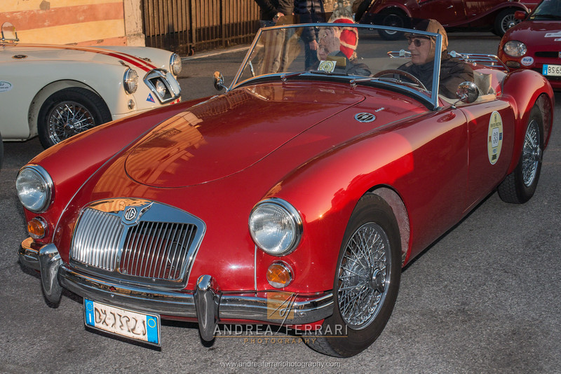 MG winter meeting 2016 (59)