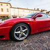 Ferrari #2
