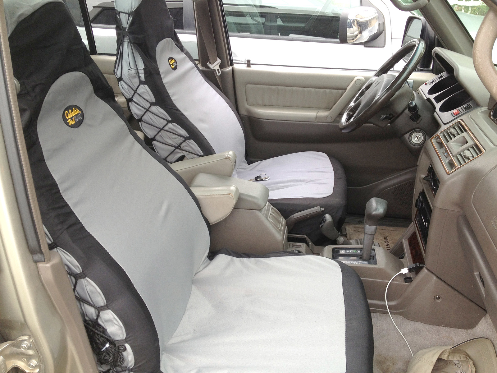 Amazing Nice Seat Covers Dirt Cheap Expedition Portal Gmtry Best Dining Table And Chair Ideas Images Gmtryco