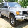 Montero-New-tires-05