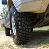 Montero-New-tires-02