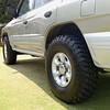 Montero-New-tires-01
