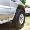 Montero-New-tires-04