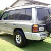 Montero-New-tires-06