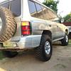 Montero-New-tires-07