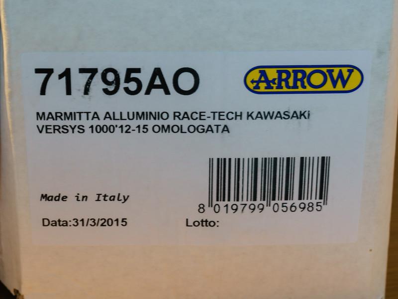 A6K-3047129-3331