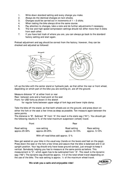 Wilbers manual-page-002
