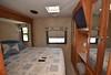 320-bedroom
